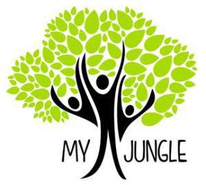 my-Jungle-logo